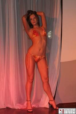 Порно видео из г ефремова 89