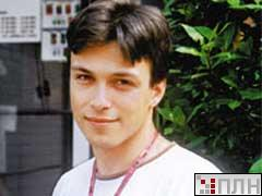 Гонку Формулы-1 впервые увидел в 1988 году в Бельгии - его Алексей