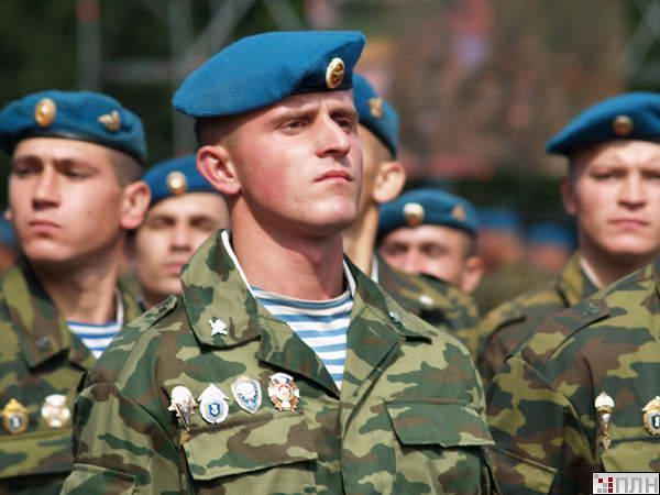 картинка транслируется с адреса http://pln-pskov.ru/pictures/0441364556.jpg