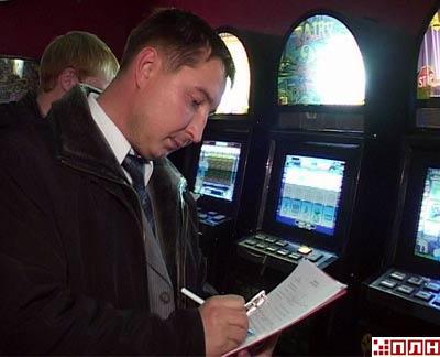 Псков новости игровые автоматы 2009 как обмануть игровые автоматы в vkontakte