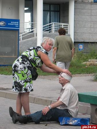 2 августа кондуктор автобуса