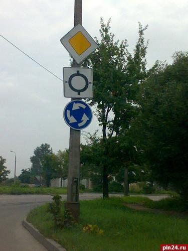 правило проезда переезда со знаком стоп