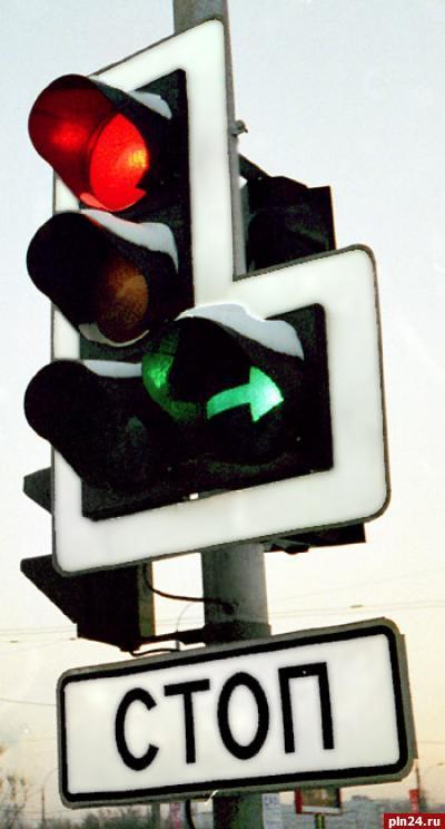 На выходных схема движения пассажирского транспорта в Курске претерпит изменения.