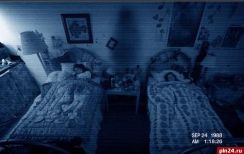 Скрытые съёмки в спальнях фото 291-986
