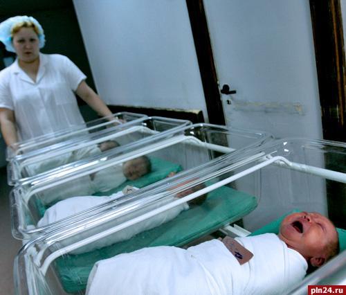 spermogramma-perinatalniy-tsentr-kirov