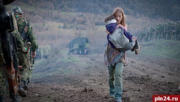 Российский Фильм Скачать Торрент - фото 3
