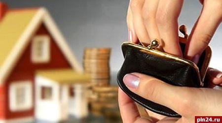 инерции сумма сделок с недвижимостью не облагаемые налогом нашими культурами