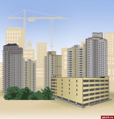 Строительству и жилищно коммунальному хозяйству