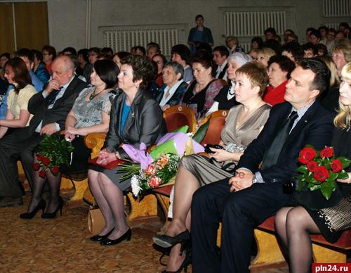 23 05 2012 13 02 плн псков