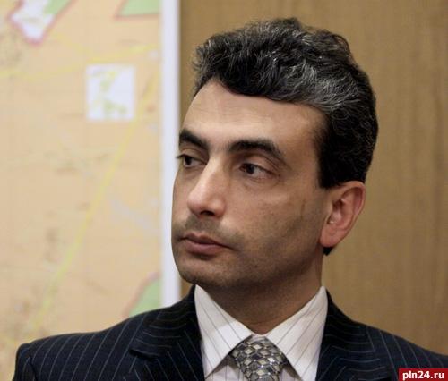 Лев Шлосберг обратился к министру культуры, прокурору и главе Росимущества