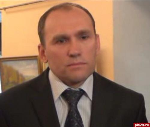Игорь Чередниченко - биография