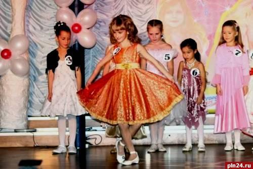 мини мисс 2012 видео в великом новгороде: