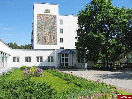 Оздоровительные путевки в санатории белоруссии