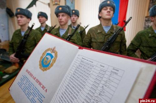 авто: список в армию что нужно брть на присягу редакции портала Строй-Крым: