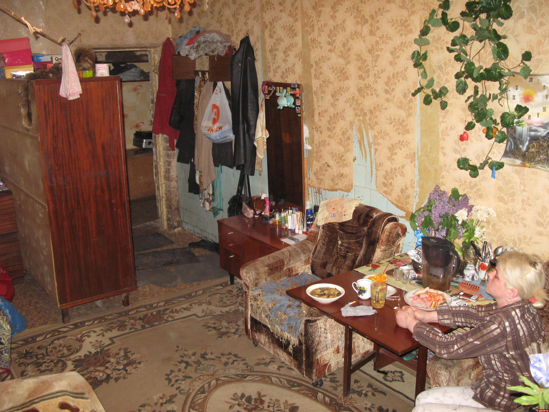 Хозяйку ублажают таджики 11 фотография