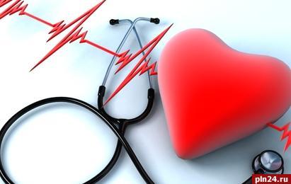 Как сделать так чтобы остановилось сердце 693