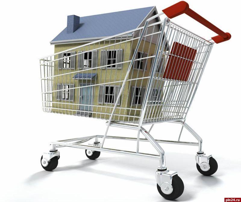На каких условиях происходит кредитование?