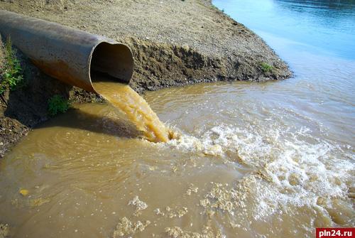 По информации липецкого территориального центра медицины катастроф, с начала пляжного сезона 2014 года на водоемах