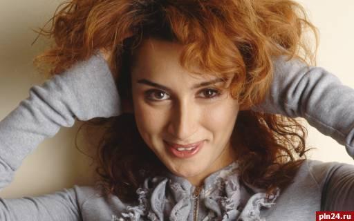 Елена Винник (Elena Vinnik), Актриса: фото, биография