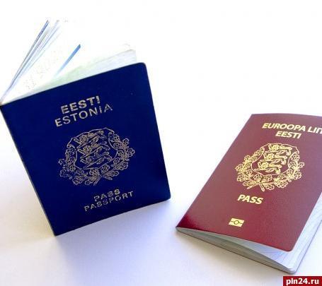 гражданство по: