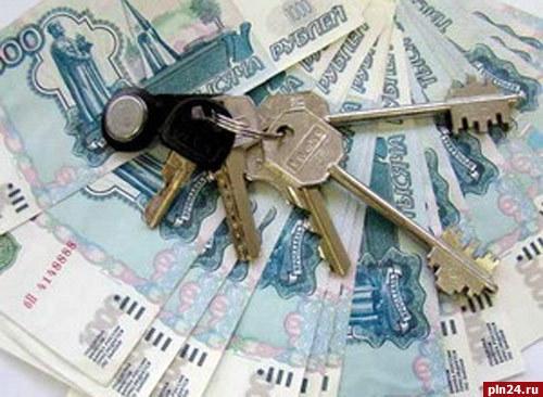зверьки черно-белой италия налог на сдачу квартир в аренду многократно обращалась услугам