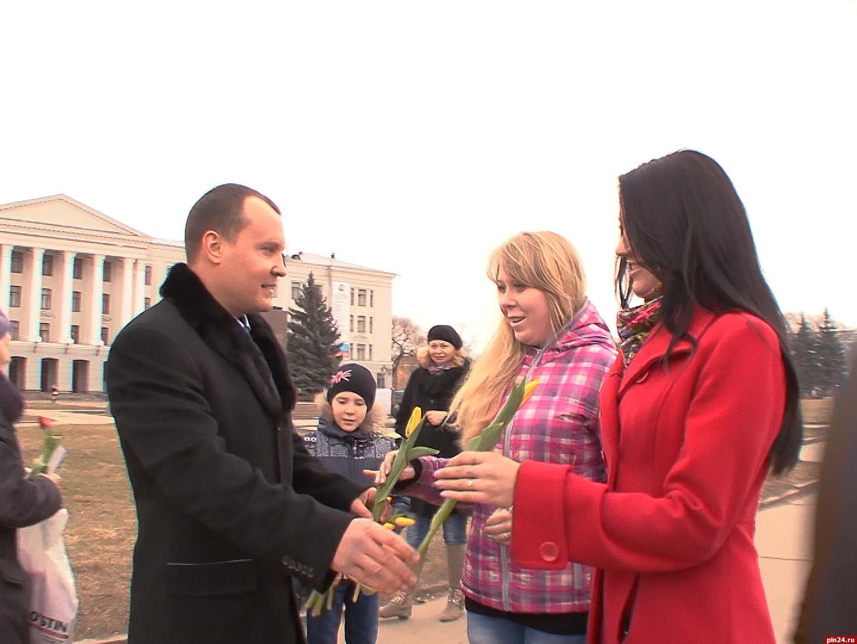 Порно казашки, казахское порно - порно видео на