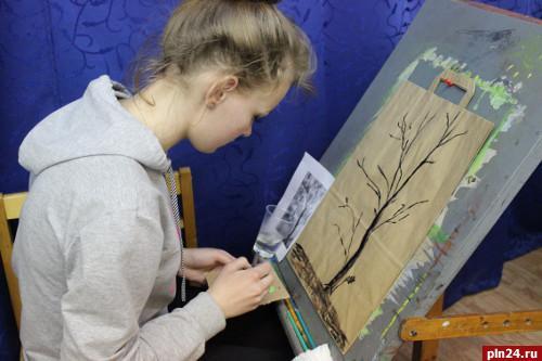 рисунки берегите лес: