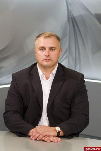Брячак игорь михайлович член партии