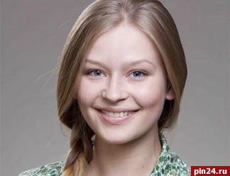 Фильмы российских актрис