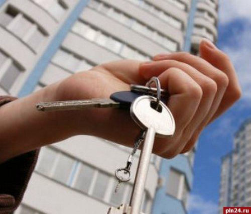 заросло Снятие с очереди на жилье сих пор