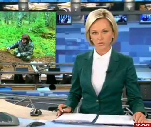 Новости мордовии торбеевского района