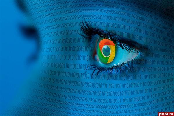 Google создаст конкурента социальной сети Instagram