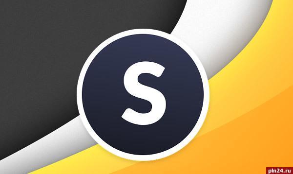 «ВКонтакте» выпустила фотоприложение Snapster