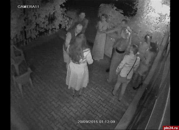 Русское домашнее порно пьяных подростков