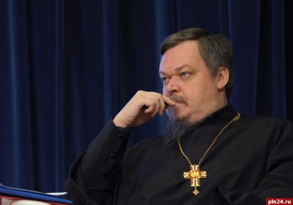 Рпц мп не церковь, а ее руководство сборище обрезанных православо-стяжателей