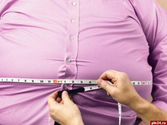В Петербурге открылся центр для борьбы с ожирением