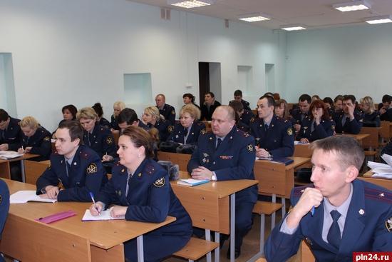 Новости по новгородскому району