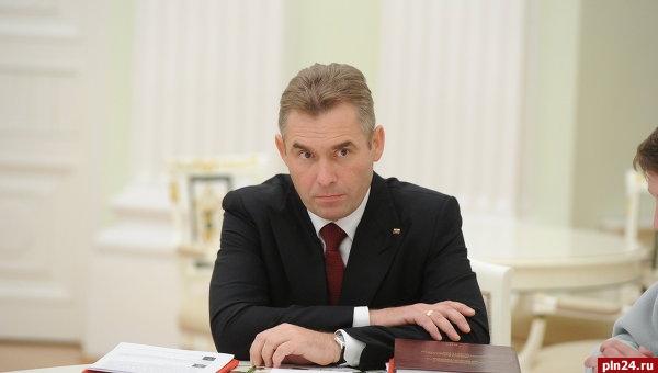 Омбудсмены изрегионов вступились заАстахова перед президентом РФ