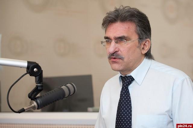 Президиум РППС принял решение исключить четверых претендентов изсписка в Государственную думу