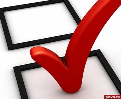 Партия «Родина» заняла первое место вбюллетене навыборы в Государственную думу