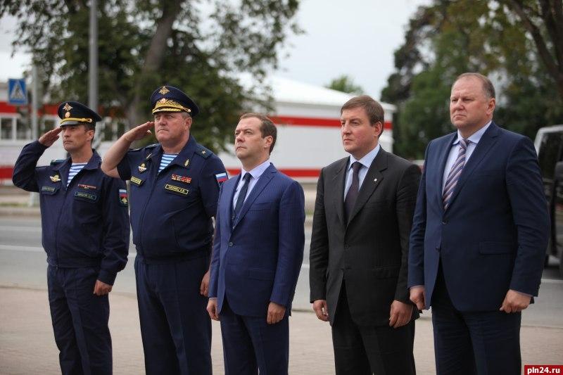 Российские СМИ рассказали, как был ликвидирован Хаттаб | 533x800