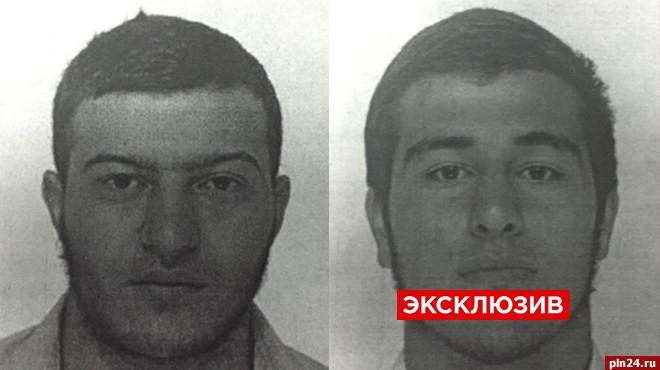 Следствие рассматривает две версии нападения напост ДПС вПодмосковье