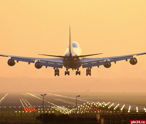Россия сняла ограничения чартерных рейсов наполеты вТурцию