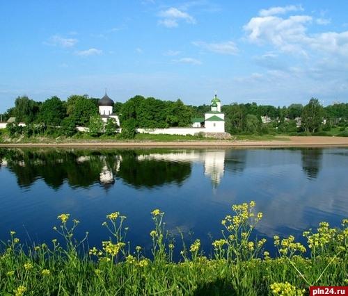 Сочи иМосква возглавили список самых известных городов