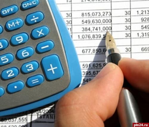 Руководство РФрассмотрит вариант полного сохранения доходов оттопливных акцизов в областях
