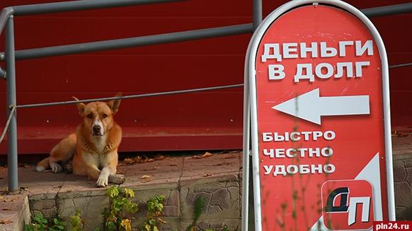 Деятельность коллекторов в РФ ограничили
