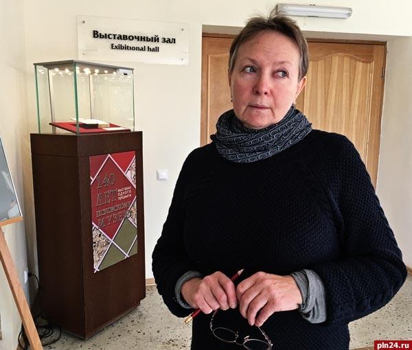 Всероссийский день лицеиста отметят валтайском музее