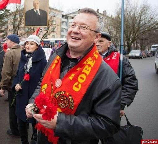 Уральцы вошли вкадровый резерв президента