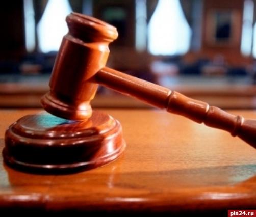 В Российской Федерации впервый раз отобрали лицензию ууправляющей компании ЖКХ