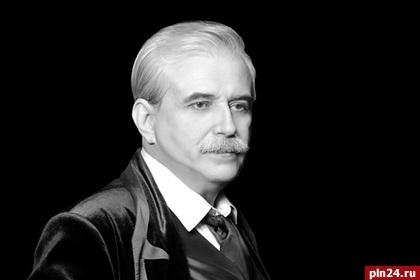 Заслуженный артист Борис Лифанов скончался впроцессе спектакля вТвери